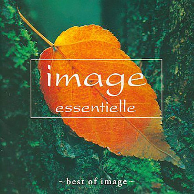 image essentielle ~best of image~