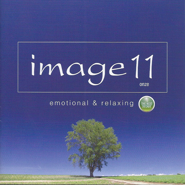 image11 emotional & relaxing